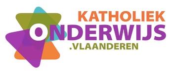 Katholiek Onderwijs Vlaanderen - KOV   VLEVA
