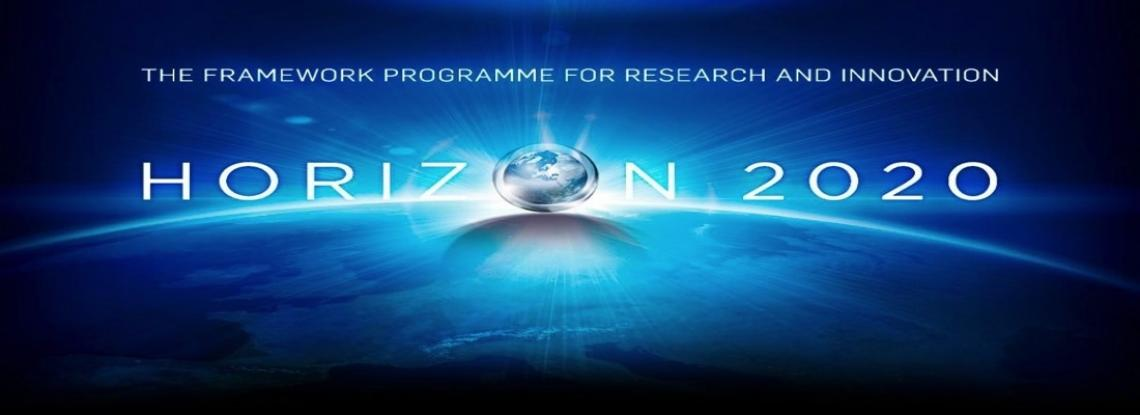 Horizon 2020 Transport virtual information day