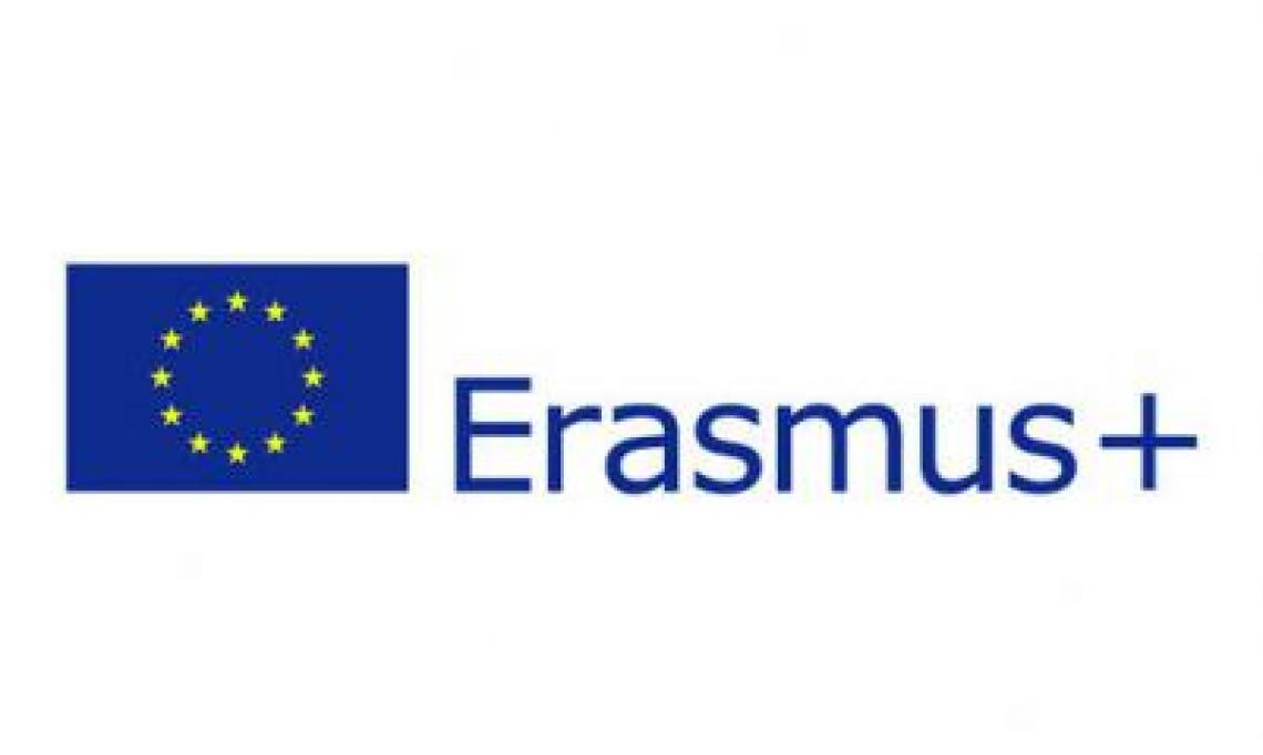 FAQ: Erasmus+ en Solidariteitsfonds